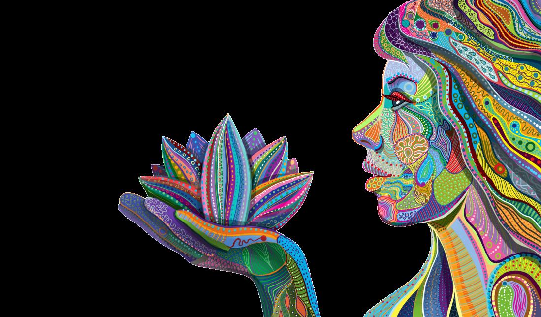 Lotus-Girl1